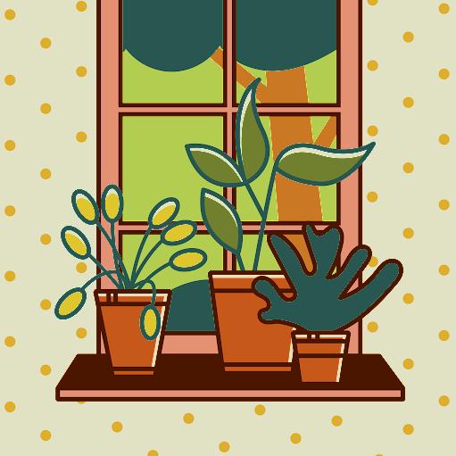 Toyia Parker Photo 9