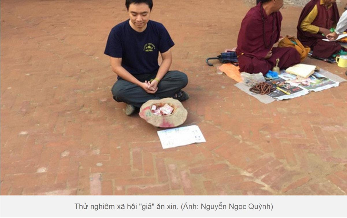 nguyen-ngoc-quynh-dong-vai-nguoi-an-xin-khi-di-du-lich-tai-nepal