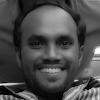 Jayesh Alukkal