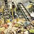 Đơn hàng phân loại chôn lấp rác thải xây dựng cần 6 nam thực tập sinh làm việc tại Kanagawa Nhật Bản tháng 04/2017