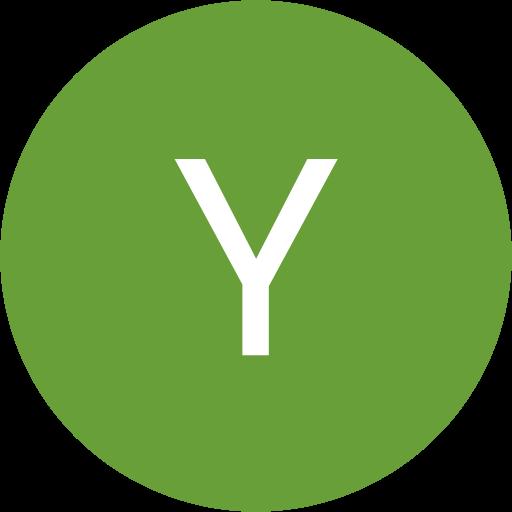 Opinión sobre Campus Training de Yeidi Guillen