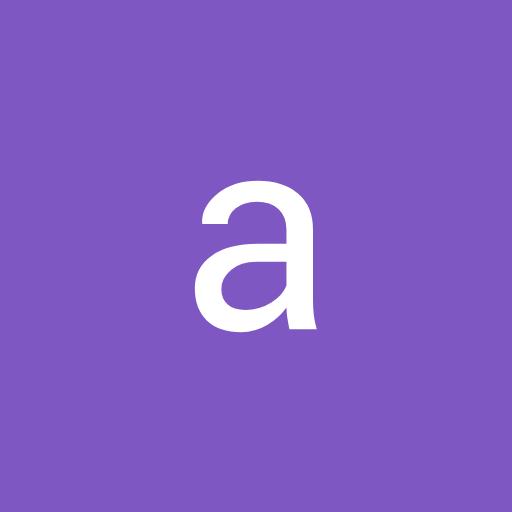 Avatar - amol merchant