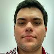 Gustavo E