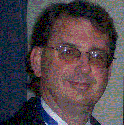 Thomas Mcdonald