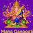 minakshi srivastav avatar image