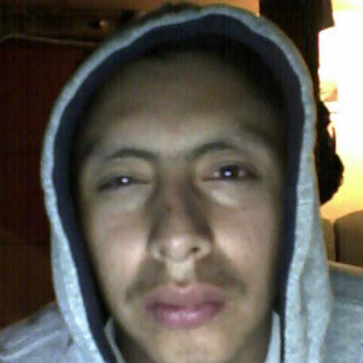 Patricio Chavez