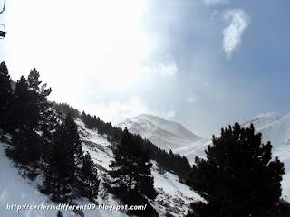 DSC01392 - De nuevo, invierno ...