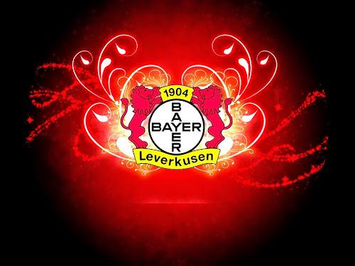 bayer leverkusen soccer wallpapers