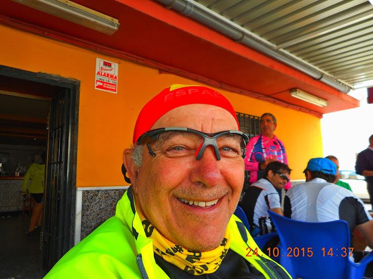 Rutas en bici. - Página 39 Guillena%2B24-10-15%2B026