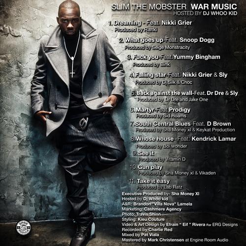 Slim_The_Mobster_War_Music-back-large%25255B1%25255D.jpg