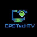 DPSTechTV