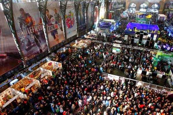 festigame-Festigame2014-feria-de-juegos-en-chile-Festigame2015