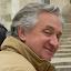 András Fabriczki