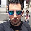Alejandro Yepes Serrano