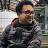 Rafaet Hossain avatar image
