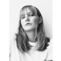 Paula Marie Loopere's avatar