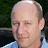 Jim Merrick avatar image