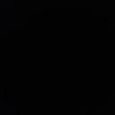 Pathum Lakshan