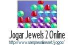 Jogo Jewels 2 Online