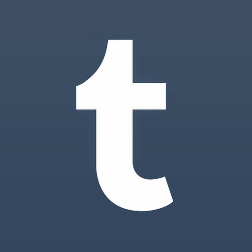Tumblr for Android and iOS updated (3.6)