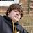 Kaisha joyce avatar image