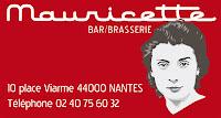 http://www.mauricette-nantes.fr/