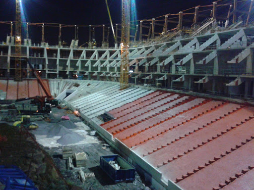 Upcoming Stadium projects - Page 4 2013-01-08%25252018.49.33_nuevosanmames