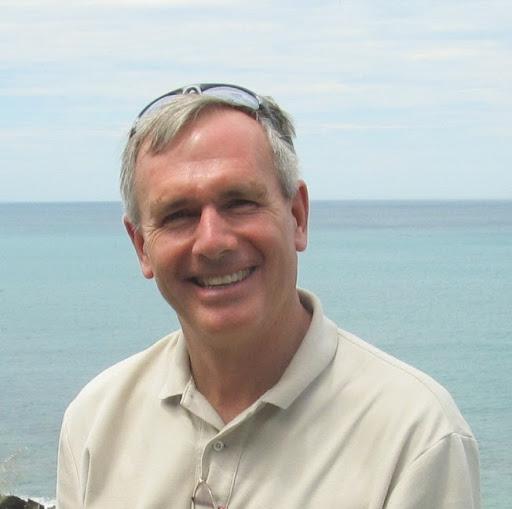 David Hovrud