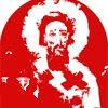 СветоСавско Православље