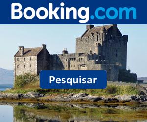 Hotéis na Escócia