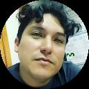 Herless Eduardo Palomino