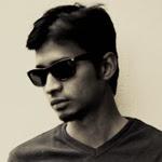 Arun Kumar Sekar