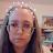 Taysha Arquette avatar image