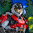 Jacob Kolson avatar image