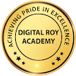 Digital R