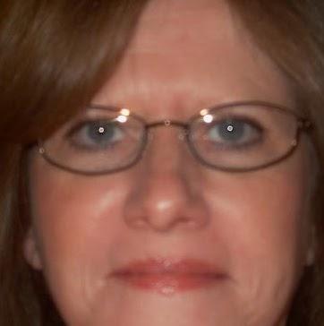 Janice Thornbro review