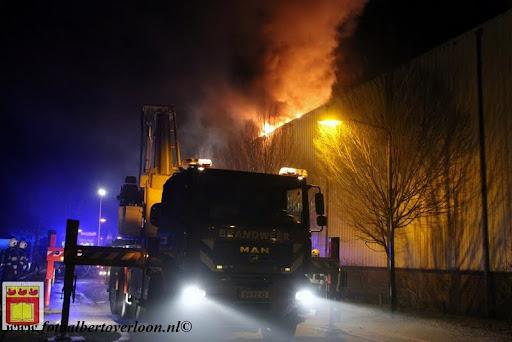 Uitslaande brand De Oude Molen Overloon 22-02-2013 (20).JPG