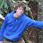 Scott Berson avatar image