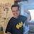 Cornelius Lipponer avatar image