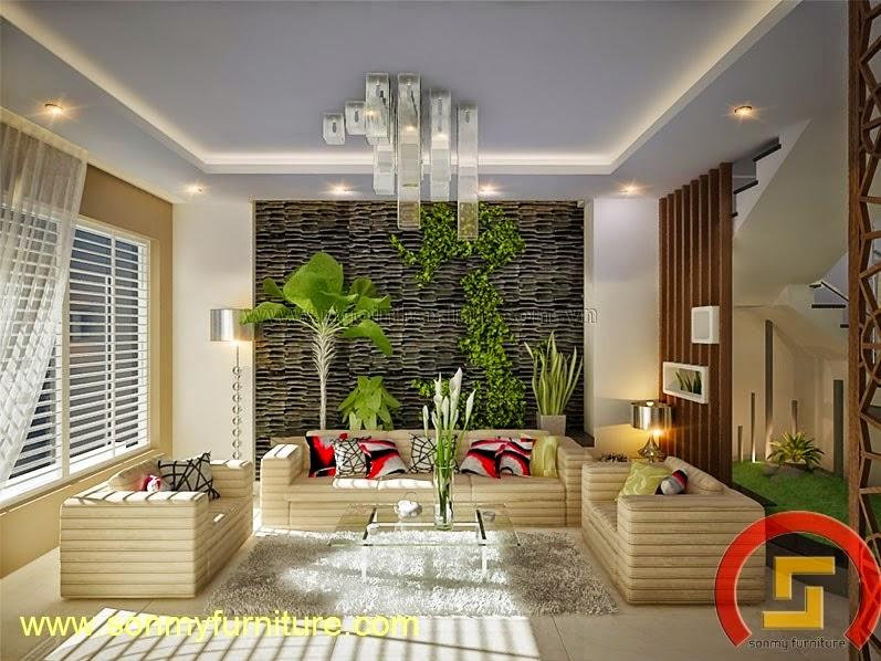 Mẫu thiết kế nội thất  căn hộ 718