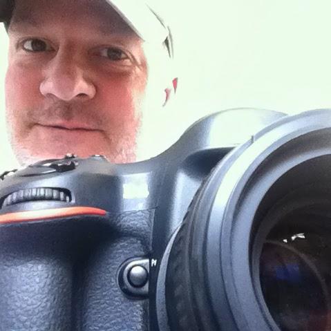 Doug Johnson Photo 35