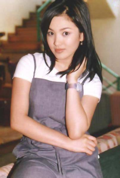 Song Hye Kyo part 6:picasa0