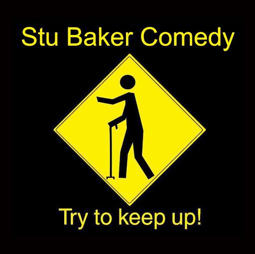 Stu Baker