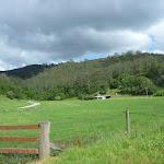 Farmland on Brush Creek Rd (366674)