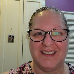 Eileen Harden Photo 7