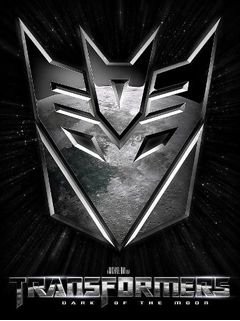 Transformers 3 : Dark Of The Moon [By EA Mobile] TSM3