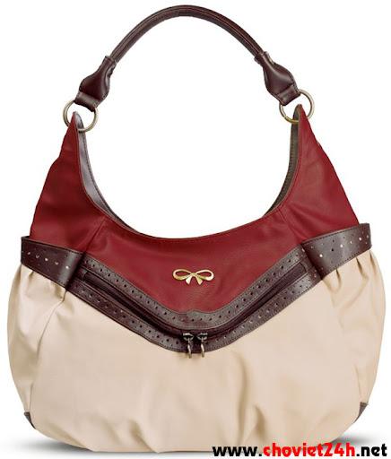 Túi xách thời trang Sophie Philippe - CH14FL