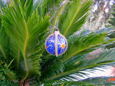 Рождество в Галилее Христианской. Отзыв на экскурсию Назарет, море Галилейской, монастыри