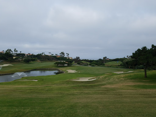 Golf Resort «Monarch Beach Golf Links», reviews and photos, 50 Monarch Beach Resort N, Dana Point, CA 92629, USA