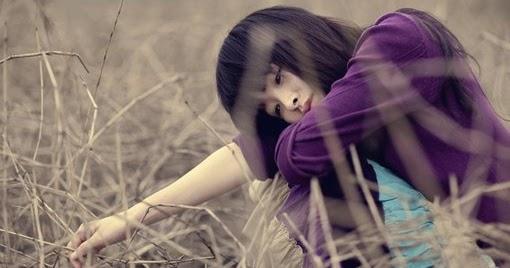 1001 bài thơ tình buồn viết về nỗi lòng của người con gái